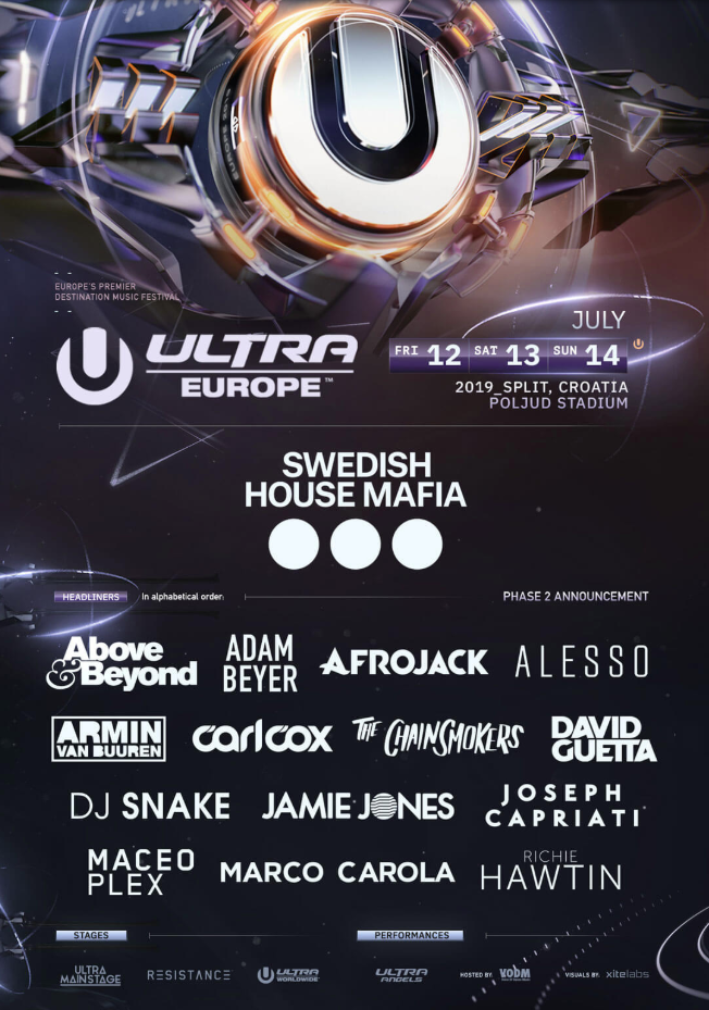 line-up-ultra-europe-2019