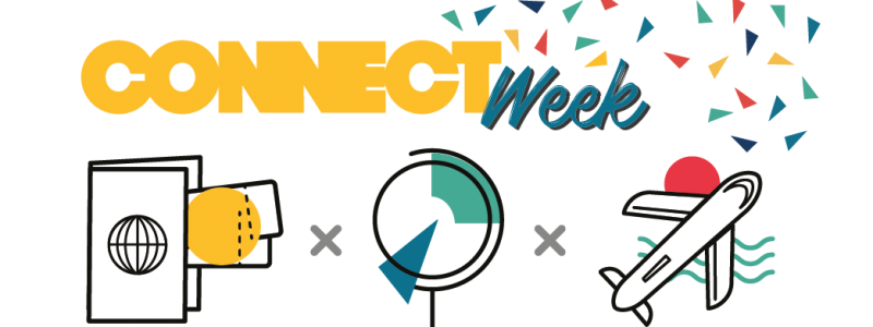 connect-week