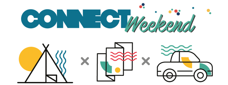 connect-weekend